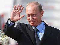 Путин объяснил россиянам, что помогает «братскому народу Украины» не бескорыстно, а на коммерческой основе