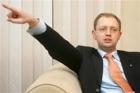 Яценюк назвал условие, при котором он опять пойдет на круглый стол к Януковичу