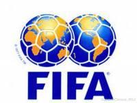 ФИФА отметила сборную Украины как самую прогрессирующую