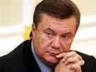 Янукович рассказал, кого можно амнистировать за драки с милицией, а кого нельзя