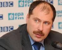 Власть пытается купить голоса депутатов за проект бюджета на 2014 год /Медуница/