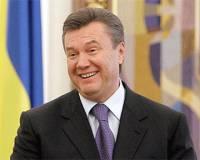 Надежду на то, что Янукович еще до Нового года сбежит из Украины, развеял сам Янукович