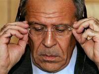 Лавров усмотрел «диктат ЕС» в отношении Украины