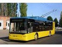 Водители трамваев в Днепропетровске лишь забастовкой смогли добиться начала выплат зарплаты. Но к ним уже присоединились троллейбусы