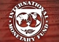 МВФ мягко объяснил, что в правительстве Украины сидят какие-то вредители, удушившие экономику