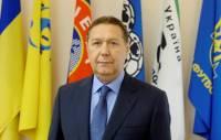 Коньков поделился наполеоновскими планами ФФУ