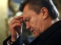 Все ясно. «Беркут» нагнали на Крещатик, чтобы майдановцы не мешали Януковичу, Ющенко, Кучме и Кравчуку корчить из себя святош перед камерами