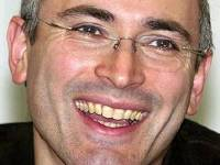 Ходорковский уже покинул колонию