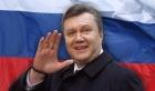 В начале следующей недели Янукович опять поедет к Путину. Углублять евразийскую интеграцию
