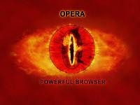Хищные вещи века: Как «Хром» покрыл «Оперу»