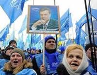 Без слёз читать нельзя… В резолюции антимайдана нашлось место новогодним утренникам, «казакам-разбойникам», детской песочнице и злобному рычанию