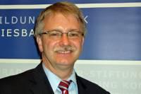 Евродепутат со сцены Евромайдана заявил, что Евросоюз должен проверить счета украинских власть имущих
