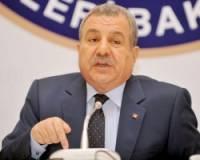 Из-за коррупционного скандала Турция осталась без министра внутренних дел
