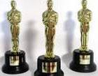 Украинский фильм выбыл из борьбы за «Оскар»