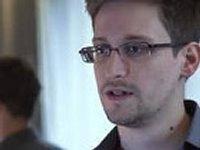 Мавр сделал свое дело. Сноуден утверждает, что полностью выполнил свою миссию