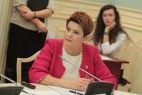 В Киеве наступает транспортное «покращення»