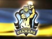«Украинские атаманы» усилились двумя классными боксерами