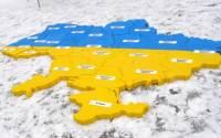 Ради чего Галичина и Донбасс должны жить под одной государственной крышей? Мнения жителей Донецка