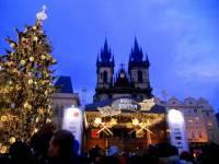 Католики и протестанты сегодня празднуют Рождество Христово