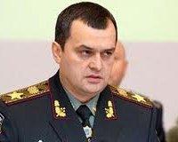 Официально: задержаны двое мужчин, причастных к нападению на Чорновол, третьего ищут