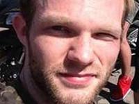 Милиция огласила ориентировку на третьего подозреваемого в избиении Татьяны Чорновол