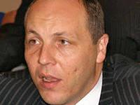 От сопредседателей в НОМе решили отказаться. Будут только общее собрание, совет Майдана и президиум