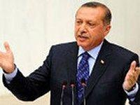 Турецкий премьер одним махом поменял десяток министров