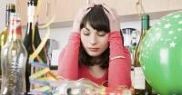 Как выжить первого января, или Новый год с привкусом мошенничества
