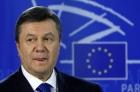 Как ни в чем ни бывало. Янукович ждет, что Азаров и Рыбак займутся евроинтеграцией