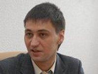 Высший спецсуд оставил приговор Роману Ландику без изменений