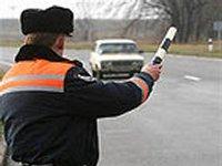 Гаишники продолжают блокировать доступ на Майдан автомобилей с провизией. Говорят, одному из них за это досталось по лицу