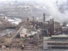 Донецкий облсовет принялся учить жизни Евромайдан
