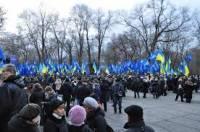 Участники «антимайдана», которых нагло кинули на деньги, устроили бунт в поезде