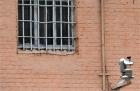 Адвоката Смолия, которому «шьют» покушение на судью, оставили за решеткой