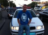 Задержан брат подозреваемого по делу об избиении Чорновол