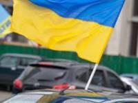 Участники автопробегов жалуются на давление на Автомайдан. ГАИ, понятное дело, все опровергает