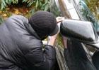 Захарченко на заметку. 2013-й год может войти в историю как рекордный по количеству угонов