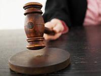 Суд арестовал второго подозреваемого по делу Чорновол
