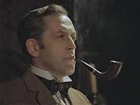 Американский суд лишил наследников Конан Дойла прав на Шерлока Холмса и доктора Ватсона