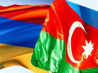 Уверенному шествию Армении в Таможенный союз может помешать Азербайджан