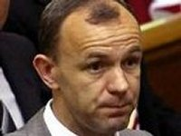 В Ильичевске сборщиков подписей за «Майдан» разгоняли кирпичами, ножом и перфоратором