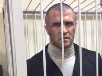 В МВД рассказали, что у арестованных в деле о нападении на Чорновол со здоровьем все в порядке. Могут сидеть