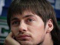 Милевский пожаловался, что в Турции ему не дают зарплату. И вообще «никому не дают»