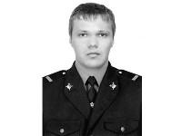 Волгоградского милиционера, погибшего при попытке помешать террористу, приставили к награде. Количество жертв теракта увеличивается