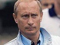 Путин отметил «товарищеские отношения» с Януковичем, которые позволяют им обсуждать самые сложные вопросы