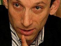 Виталий Портников: За мной ездят пару авто «наружки», и это не шутка