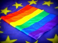 Ловкая евробюрократия, или Манипуляция сексуальной ориентацией