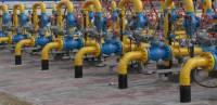 Польша и Венгрия заявили, что Украина приостановила закупку газа на рынках Европы