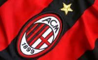 Терпящий бедствие «Милан» наконец-то отправил в отставку главного тренера
