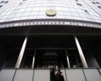 Дело о долге ЕЭСУ: киевский суд решил, что российская армия пока перебьется